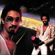 Light Up the Night (Japanese Edition) - CD Audio di Brothers Johnson