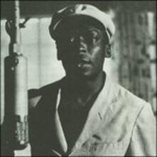 Musings of Miles (Japanese Edition) - CD Audio di Miles Davis