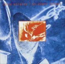 On Every Street (Japanese SHM-CD) - SHM-CD di Dire Straits