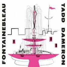 Fontainebleau (Japanese Limited Edition) - CD Audio di Tadd Dameron
