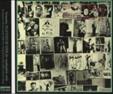 Exile on Main Street (Japanese Edition) - SHM-CD di Rolling Stones
