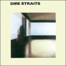 Dire Straits (Japanese Edition) - SHM-CD di Dire Straits