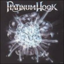 Platinum Hook (Japanese Edition) - CD Audio di Platinum Hook