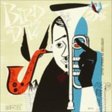 Bird and Diz (Japanese Edition) - CD Audio di Charlie Parker