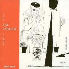 Album (Japanese Edition) - CD Audio di Tal Farlow