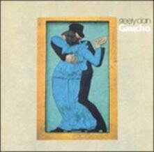 Gaucho (Japanese Edition) - SHM-CD di Steely Dan