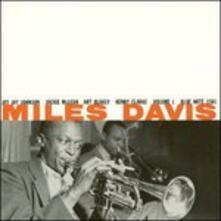 Miles Davis vol.1 (Japanese Edition) - CD Audio di Miles Davis