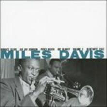 Miles Davis vol.2 (Japanese Edition) - CD Audio di Miles Davis