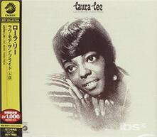 Love More Than Pride (Japanese Edition) - CD Audio di Laura Lee