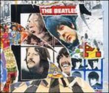 Anthology 3 (Japanese Edition) - CD Audio di Beatles