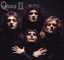 Queen II (Japanese Edition) - SHM-CD di Queen