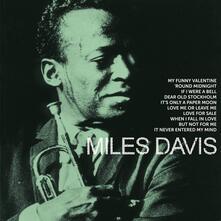 Best (Japanese Edition) - CD Audio di Miles Davis