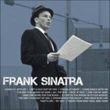 Best (Japanese Edition) - CD Audio di Frank Sinatra