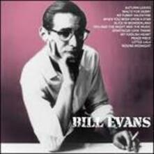 Best (Japanese Edition) - CD Audio di Bill Evans