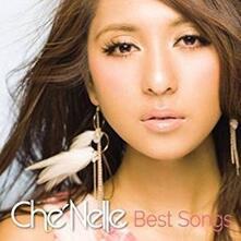 Best Album - CD Audio di Che'Nelle