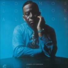Cosmos (Japanese Edition) - CD Audio di Lou Donaldson