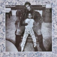 Understanding (Japanese Edition) - CD Audio di Bobby Womack