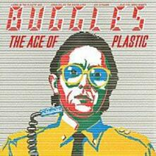 Age of (Japanese Edition) - CD Audio di Buggles