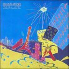 Still Life (Japanese Edition) - CD Audio di Rolling Stones