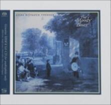 Long Distance Voyager (Japanese Edition) - SuperAudio CD ibrido di Moody Blues