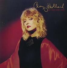 On Your (Japanese Edition) - CD Audio di Amy Holland