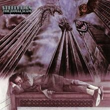 Royal Scam - CD Audio di Steely Dan