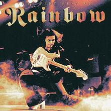 The Very Best of (Japanese Edition) - CD Audio di Rainbow