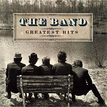Greatest Hits (Japanese Limited Edition) - SHM-CD di Band