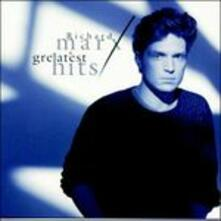Greatest Hits (Japanese Limited Edition) - SHM-CD di Richard Marx