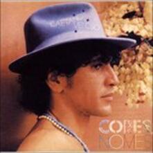 Cores Nomes (Japanese Edition) - CD Audio di Caetano Veloso