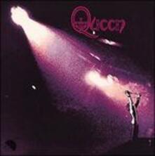 Queen (Japanese Edition) - CD Audio di Queen