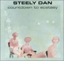 Countdown to Ecstasy (Japanese Edition) - SHM-CD di Steely Dan