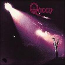 Queen (Japanese Edition) - CD Audio di Queen