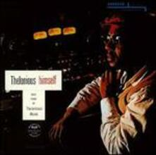 Himself (Japanese Edition) - CD Audio di Thelonious Monk