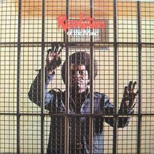 Revolution of the Mind - CD Audio di James Brown