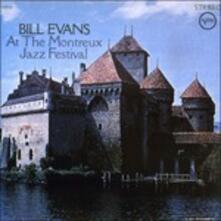 At The (Japanese Limited Remastered) - SuperAudio CD di Bill Evans