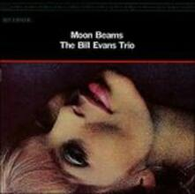 Moon Beams (Japanese Limited Remastered) - SuperAudio CD di Bill Evans