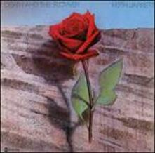 Death and the Flower (Japanese Edition) - CD Audio di Keith Jarrett