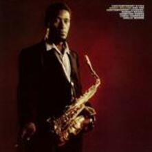 And the Contemporary (Japanese Edition) - CD Audio di Sonny Rollins