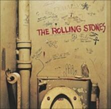 Beggars Banquet (Japanese Limited Remastered) - SHM-CD di Rolling Stones