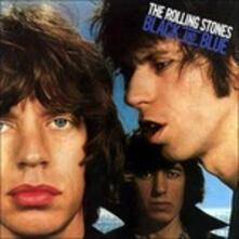 Black and Blue (Japanese Limited Remastered) - SHM-CD di Rolling Stones