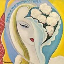 Layla and Other Assorted Love Songs (SHM SACD Single Laye) - SHM-CD di Derek & the Dominos