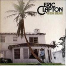 461 Ocean (Japanese Limited Remastered) - SuperAudio CD di Eric Clapton