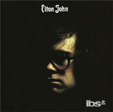 Elton John (Japanese Limited Remastered) - SuperAudio CD di Elton John