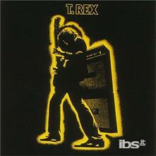 Electric (Japanese Limited Remastered) - SuperAudio CD di T. Rex