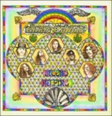 Second Helping (Japanese Limited Remastered) - SuperAudio CD di Lynyrd Skynyrd