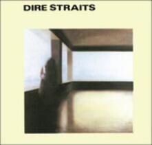 Dire Straits (Japanese Edition) - SuperAudio CD di Dire Straits