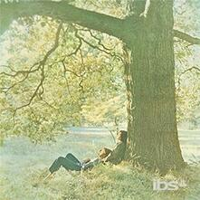 Plastic Ono (Japanese Edition) - CD Audio di John Lennon