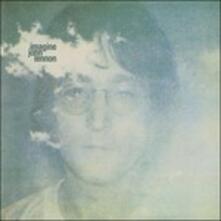 Imagine (Japanese Edition) - SuperAudio CD di John Lennon