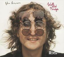 Walls & Bridges (Japanese Edition) - SuperAudio CD di John Lennon
